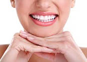Dental Teeth Whitening:  Should You Consider It?