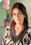 Meet the Dentist: Dr. Aneeta Taneja of Natural Smiles San Jose CA