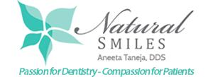 Natural Smiles San Jose